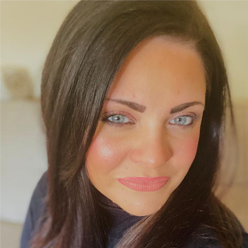 Dianne Haywards Heath Lead Nurse