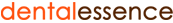 Weybridge Practice Logo