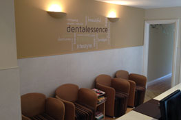 dentalessence Weybridge gallery 2