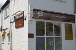 dentalessence Weybridge gallery 5