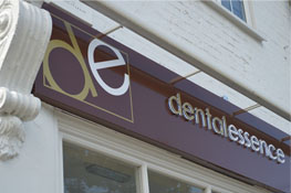 dentalessence Weybridge gallery 7