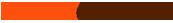 Worthing Practice Logo