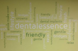 dentalessence Worthing gallery 5