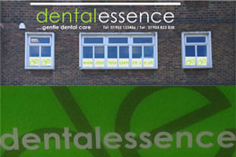 dentalessence Worthing gallery 7
